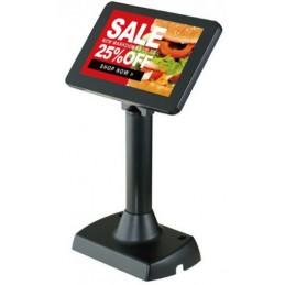 Buyer screen SD800