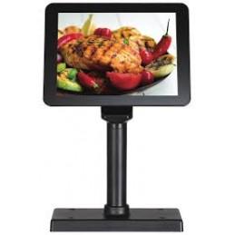 Buy. display SD1000S