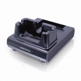 Datalogic charging dock