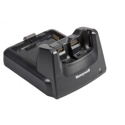 Honeywell charging dock
