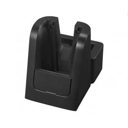 HA-S60IO USB/charge dock