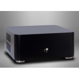 Mini ITX Housing A80