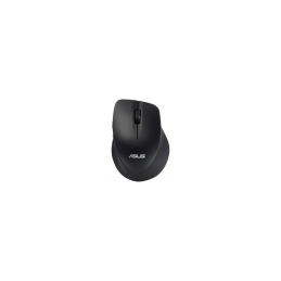 ASUS WT465 bevielė pelė