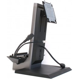 Dell 1KAIO-01 stand