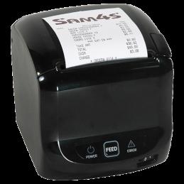Giant-100 WiFi Receipt printer