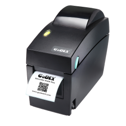 Printer DT2x