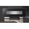 2 Line LCD Sam4s Forza