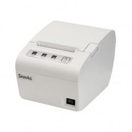 Thermal receipt printer...