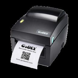 Printer DT4x