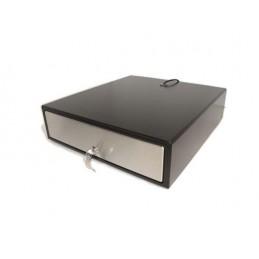Drawer HPC-13 Standart