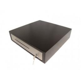 Drawer HPC-16 Standart