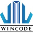Wincode