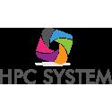 HPC System